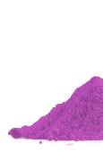 Basic Dyes